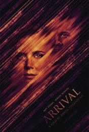 Arrival (2016) 1