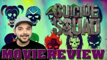 Suicide Squad (2016) Thumbnail (Small)