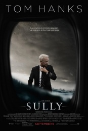 Sully (2016) 1