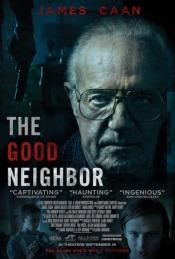 The Good Neighbor (2016) 1