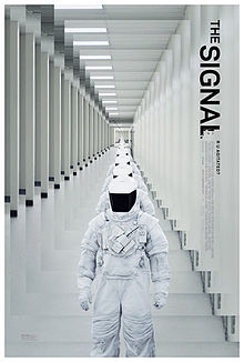 The Signal (2014) 1