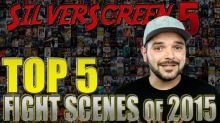 Top5 Fight Scene (2015) Thumbnail (Small)