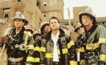 Backdraft (1991) 2