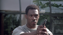 Beverly Hills Cop (1987) 2