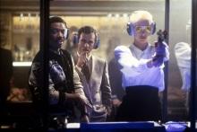 Beverly Hills Cop 2 (1987) 2