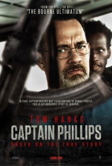 captain-phillips-2013-1