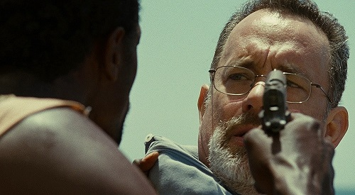 captain-phillips-2013-3