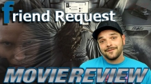 friend-request-2016-thumbnail-small