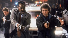 lethal-weapon-2-1989-1