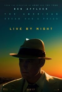 live-by-night-2017-1