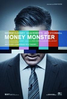 Money Monster (2016) 1