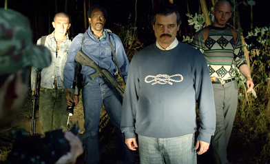 narcos-s2-2016-2
