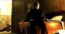 no-country-for-old-men-2007-2