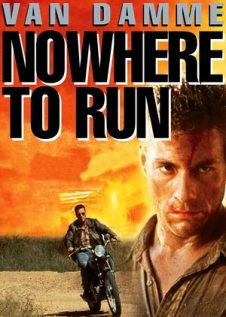 nowhere-to-run-1993-1
