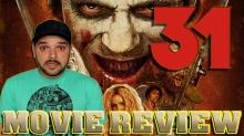 Rob Zombie 31 (2016) Thumbnail (Small)