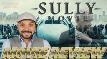 sully-2016-thumbnail-small