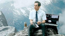 the-secret-life-of-walter-mitty-2013-3