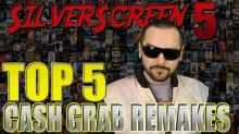 Top-5 Cash Grab Remakes (Thumbnail) Small