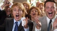 Wedding Crashers 2005 3