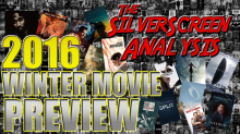 2016-winter-movie-preview-thumbnail
