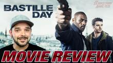 bastille-day-2016-thumbnail
