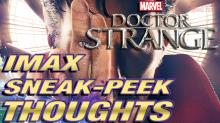 dr-strange-imax-seak-peek-2016-thumbnail
