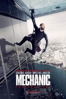 mechanic-resurrection-2016-1