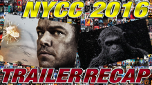 nycc-2016-trailer-recap-great-wall-war-planet-apesthumbnail