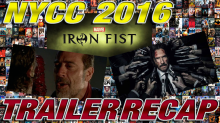 nycc-trailers-2016-thumbnail