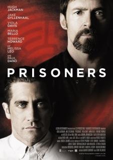 prisoners-2013-1