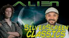 silverscreen-classics-thumbnail-alien