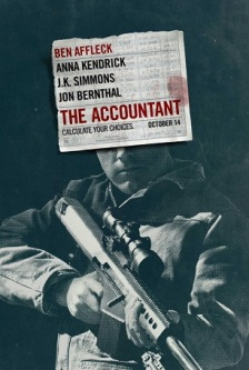the-accountant-2016-copy