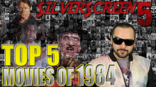 top-5-of-1984-thumbnail