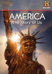 America: The Story of Us (2010)