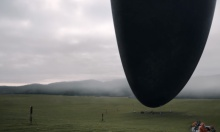 arrival-2016-3