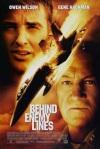 Behind Enemy Lines (2003)