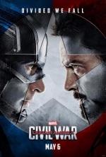 capt-america-civil-war-2016-24