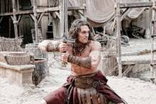 conan-the-barbarian-2011-3
