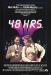 48 Hrs (1982)