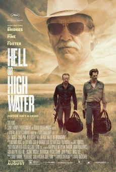 hell-or-high-water-poster-copy
