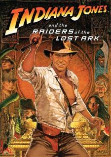 indiana-jones-and-the-radiers-of-the-lost-arc-1981-1