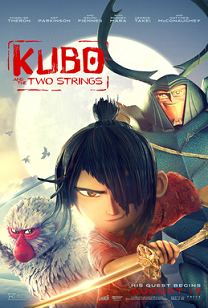 kubo_and_the_two_strings_poster