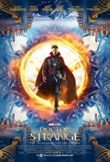 marvel-studios-doctor-strange
