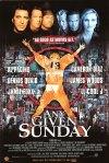 Any Given Sunday (2001)