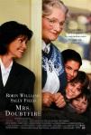 Mrs. Doubtfire (1993)