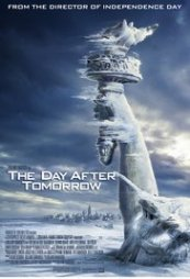 The Day After Tomorrow (2012)