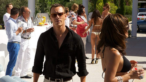 the-counselor-2013-2