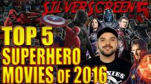top5-2016-superhero-movies
