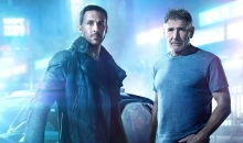 Blade Runner 2049 (2017)