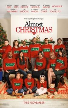 almostchristmas1